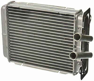 TYC 96084 Replacement Heater Core