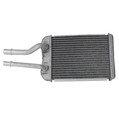 TYC 96044 Replacement Heater Core