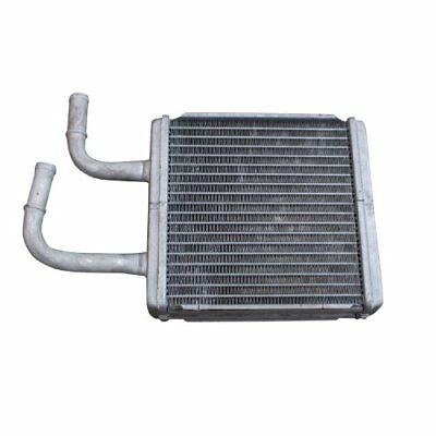 TYC 96082 Replacement Heater Core