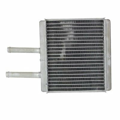 TYC 96058 Replacement Heater Core