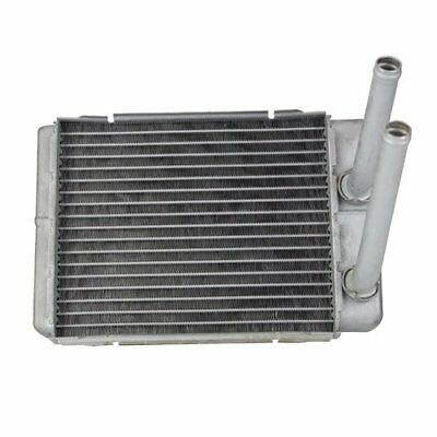 TYC 96043 Replacement Heater Core