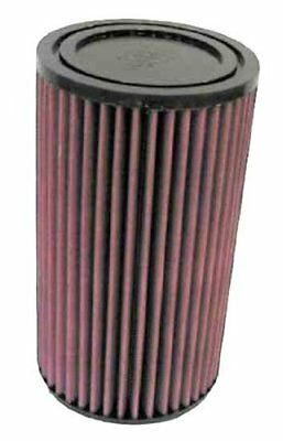 K&N E-9244 High Performance Replacement Air Filter