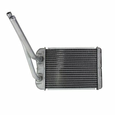 TYC 96030 Replacement Heater Core