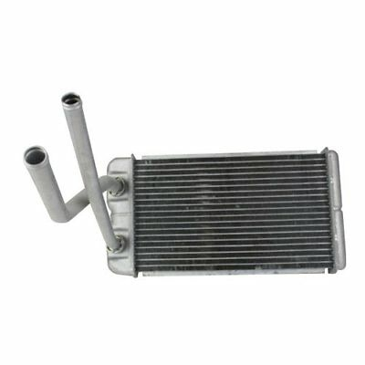 TYC 96054 Replacement Heater Core