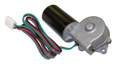 Crown Automotive  J0978529 Wiper Motor Kit