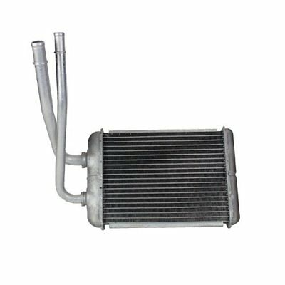 TYC 96061 Replacement Heater Core