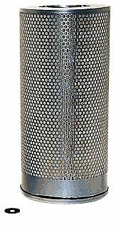 WIX Filters - 46561 Heavy Duty Air Filter, Pack of 1