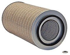 WIX Filters - 46727 Heavy Duty Air Filter, Pack of 1