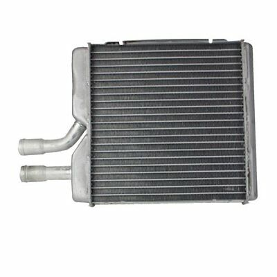 TYC 96055 Replacement Heater Core