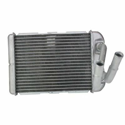 TYC 96052 Chevrolet Prizm Replacement Heater Core