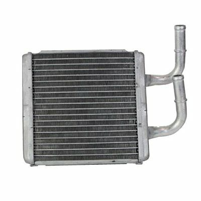 TYC 96062 Replacement Heater Core