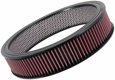 K&N E-3743 High Performance Replacement Air Filter