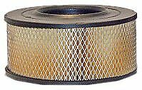 WIX Filters - 42473 Heavy Duty Air Filter, Pack of 1