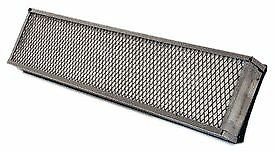 WIX Filters - 46632 Heavy Duty Cabin Air Panel, Pack of