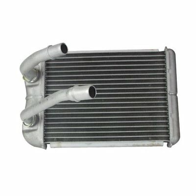 TYC 96048 Replacement Heater Core