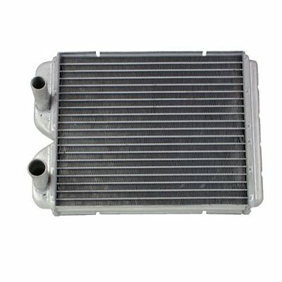 TYC 96013 Replacement Heater Core