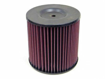 K&N E-2415 High Performance Replacement Air Filter