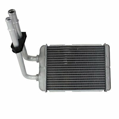 TYC 96053 Replacement Heater Core