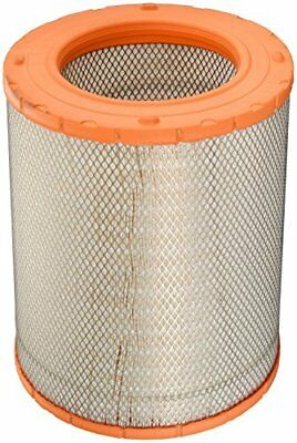 FRAM CA9242 Extra Guard HD Outer Radial Seal Air Filter