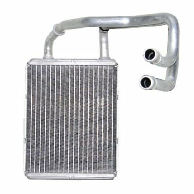 TYC 96094-G Replacement Heater Core for Kia