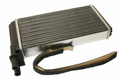 URO Parts (50 46 362) Heater Core