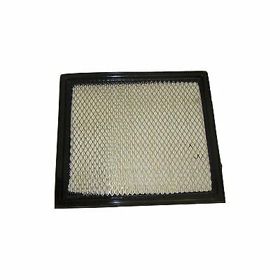 Crown Automotive 5015610AA Air Filter
