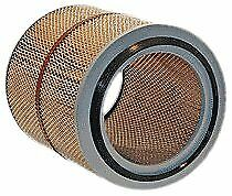 WIX Filters - 46552 Heavy Duty Air Filter, Pack of 1