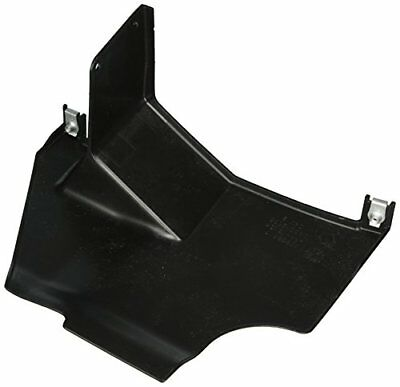Genuine GM 15258717 Air Intake Duct Baffle