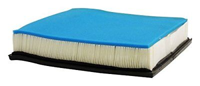 Crown Automotive (4728406) Air Filter