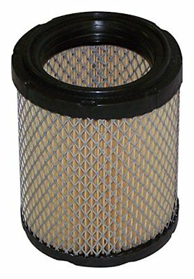 Crown Automotive 5011836AA Air Filter