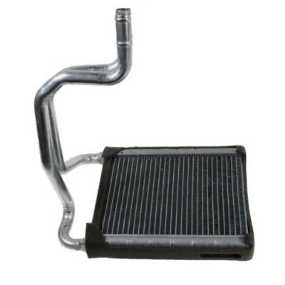 TYC 96095-G Replacement Heater Core