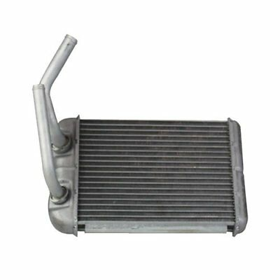 TYC 96032 Replacement Heater Core