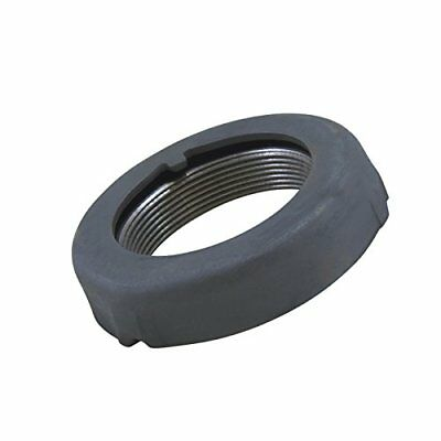 """Yukon (YSPSP-035) Left Spindle Nut for Ford 10.25"""" Diff"""