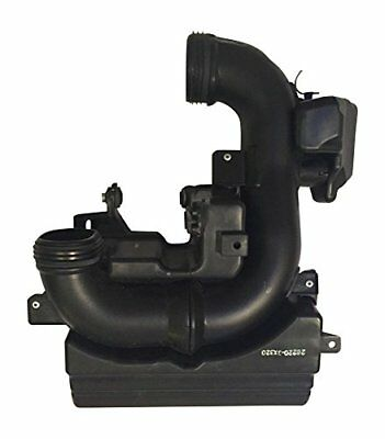 Genuine Hyundai 28220-3X320 Extension Duct Assembly