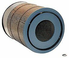 WIX Filters - 42984 Heavy Duty Air Filter, Pack of 1