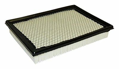 Crown Automotive 4891176AA Air Filter