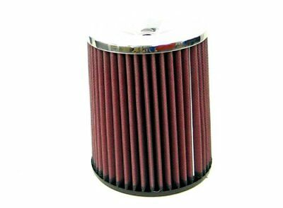 K&N E-2210 High Performance Replacement Air Filter