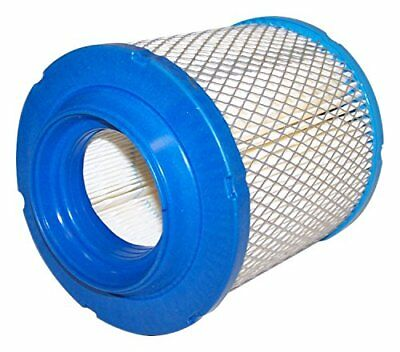 Crown Automotive 4891097AA Air Filter