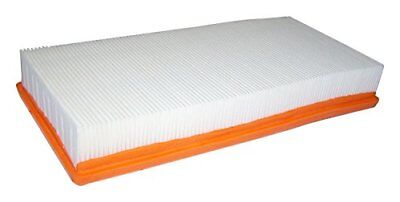 Crown Automotive (4213583) Air Filter
