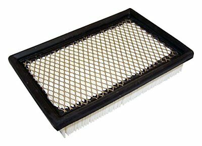 Crown Automotive 4306113 Air Filter