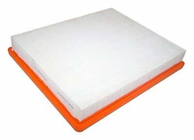 Crown Automotive (4573624) Air Filter