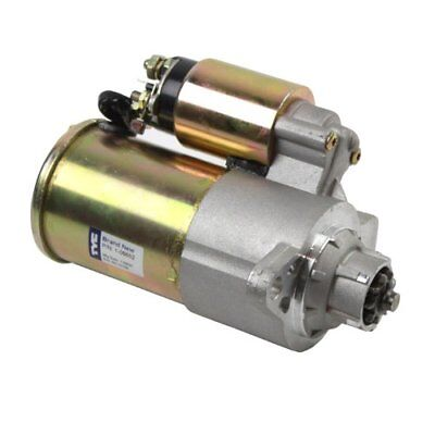 TYC 1-06652 Replacement Starter