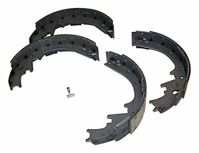 Crown Automotive (4761833) Brake Shoe and Lining