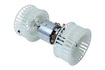 URO Parts 201 820 0642 Blower Motor