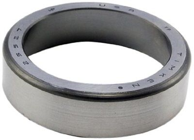 Omix-Ada 16560.18 Differential Bearing Cup
