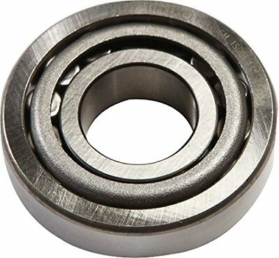 Precision Gear 30308M Bearing Component