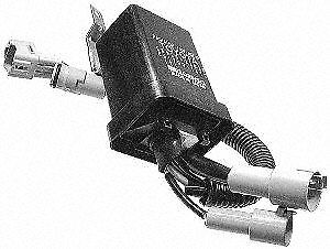 Standard Motor Products RY439 Relay