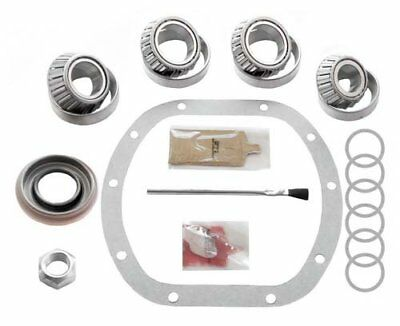 Motive Gear R30FRT Bearing and Seal Kit