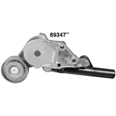 Dayco 89347 Belt Tensioner