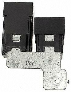 Standard Motor Products RY434 Relay